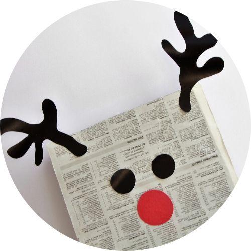 idee emballage cadeau original pour enfant
