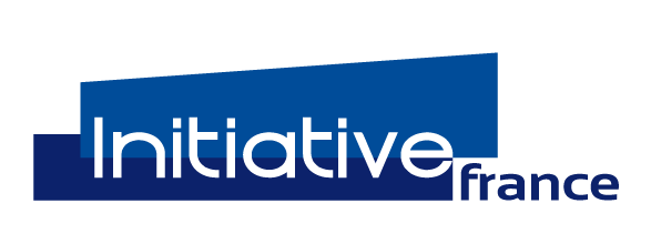 reseau initiative rennes aide creation entreprise