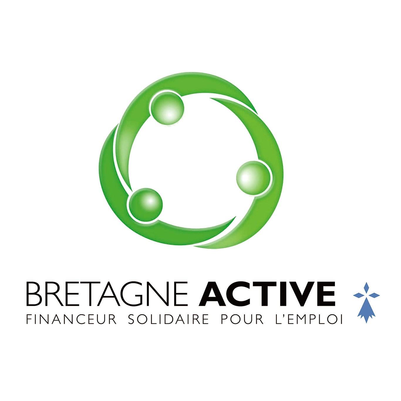 logo partenaire bretagne active