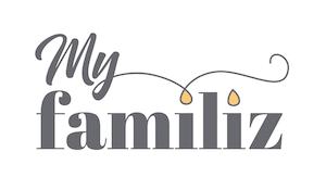 MY familiz appli familiale start up rennes
