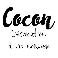 blog deco shopping coup de coeur