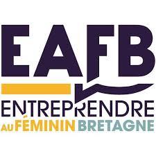 reseau entreprendre au feminin bretagne creatrice ecommerce