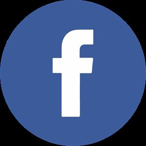 page facebook bibetbob