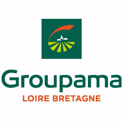 assurance groupama bretagne start up