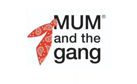 boutique eco responsable futures jeunes mamans