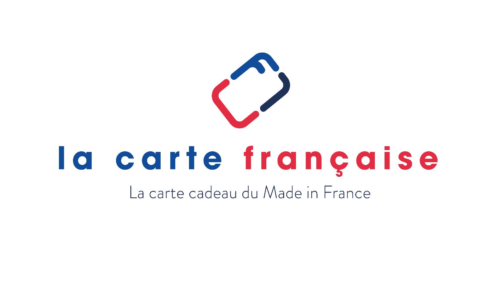 paiement utilisation en ligne la carte cadeau francaise