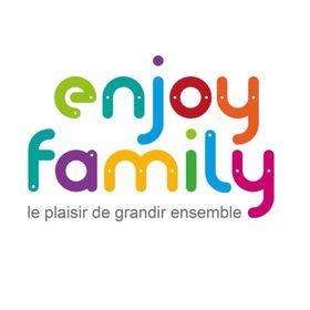 partenaire enjoy family salon bébé rennes