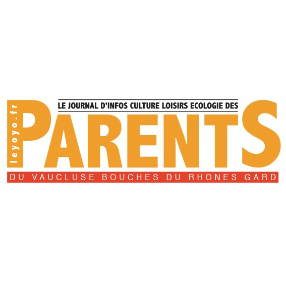 journal parents culture loisirs ecolo