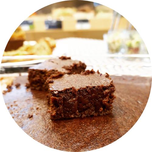 moelleux chocolat courge butternut recette facile