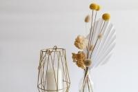 Inspiration DIY : créez une déco de printemps sans matériel !