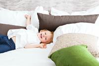 Les grandes tendances déco 2021 pour la chambre de votre enfant !